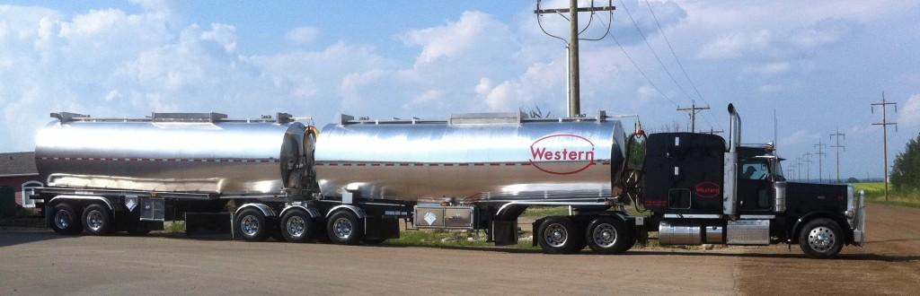 western-July2012-1